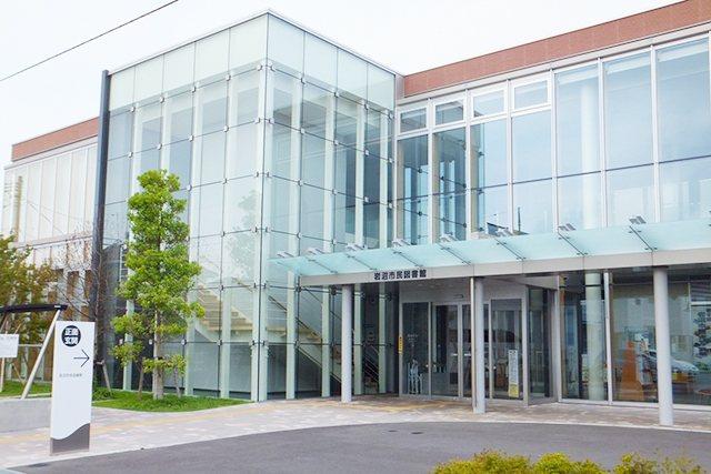 市 コロナ 仙台 図書館