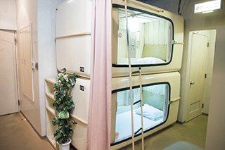 駅 ホテル 仙台